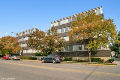 7251 RANDOLPH ST APT C1, Forest Park, IL 60130 - Photo 1