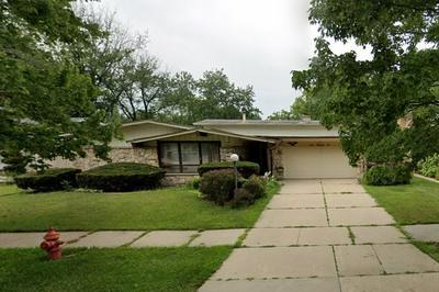 510 N ARIZONA AVE, Glenwood, IL 60425 - Photo 1