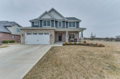 1971 WATER CHASE DR, NEW LENOX, IL 60451 - Photo 1