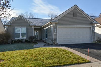 14058 WESTMORE RD, HUNTLEY, IL 60142 - Photo 1