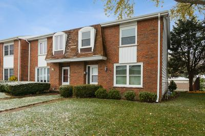 1120 63RD ST, Downers Grove, IL 60516 - Photo 2