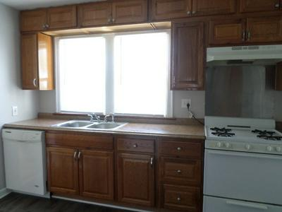 1822 IDLEWILD LN, Homewood, IL 60430 - Photo 2
