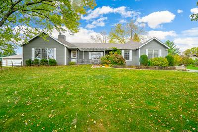13937 OAK ST, Homer Glen, IL 60491 - Photo 1
