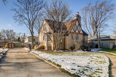 406 N IOWA AVE, Villa Park, IL 60181 - Photo 2