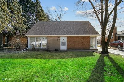 15565 ROSE DR, South Holland, IL 60473 - Photo 1