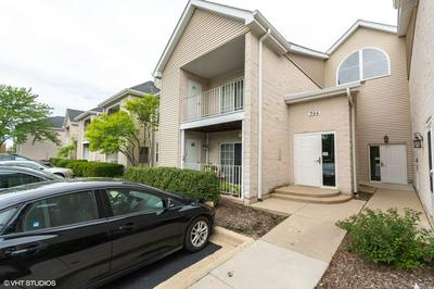 744 N GARY AVE UNIT 213, Carol Stream, IL 60188 - Photo 1