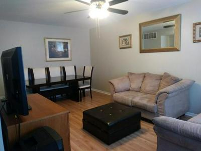 15 TOWER CT, Downers Grove, IL 60516 - Photo 2