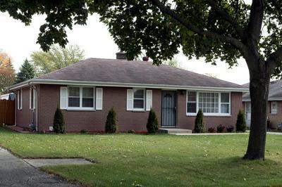 449 S MASON ST, Bensenville, IL 60106 - Photo 1