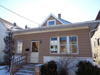8 W 137TH PL, RIVERDALE, IL 60827 - Photo 1