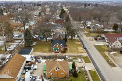 1411 N CENTER ST, JOLIET, IL 60435 - Photo 2