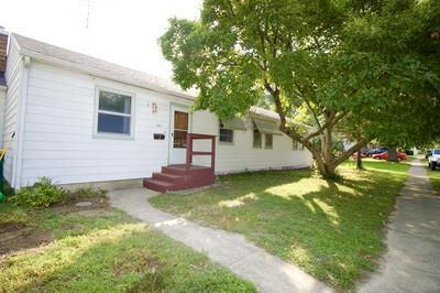 401 DANIELS ST, Wilmington, IL 60481 - Photo 1