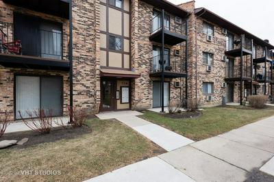 214 KLEIN CREEK CT APT 5E, CAROL STREAM, IL 60188 - Photo 1