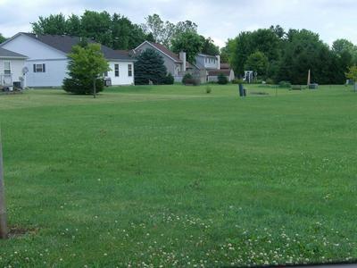 630 BETTY ST, Earlville, IL 60518 - Photo 1