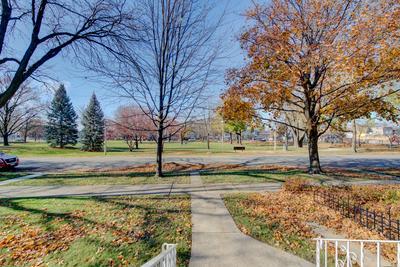 1016 S MAPLE AVE, Oak Park, IL 60304 - Photo 2