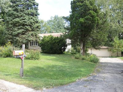 1107 S HOUGH ST, Barrington, IL 60010 - Photo 2
