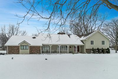 2N347 COLT DR, Elburn, IL 60119 - Photo 2