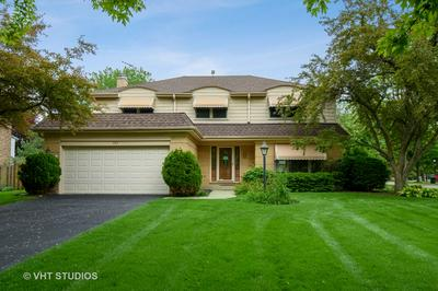 363 S WHITEHALL DR, Palatine, IL 60067 - Photo 1