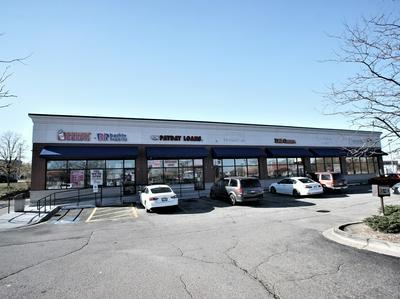 7458 BARRINGTON RD, Hanover Park, IL 60133 - Photo 1