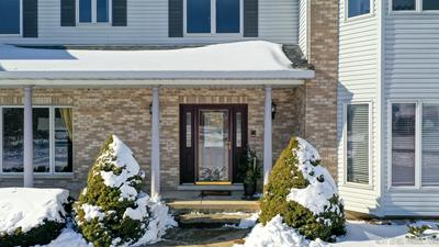 2N096 GRADY CT, Elburn, IL 60119 - Photo 2