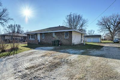 510 N VAN HORN ST, Braceville, IL 60407 - Photo 2