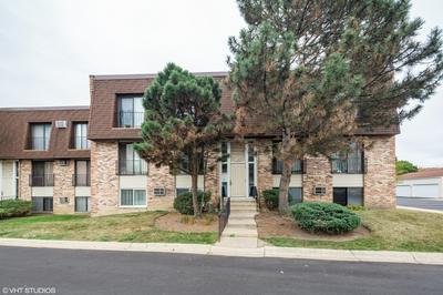 199 N WATERS EDGE DR APT 102, Glendale Heights, IL 60139 - Photo 1