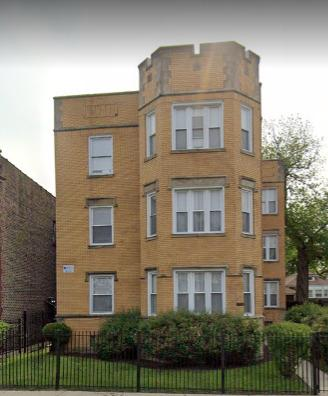 7926 S LUELLA AVE APT 3A, CHICAGO, IL 60617 - Photo 1