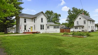 455 N ELM BLVD, Monticello, IL 61856 - Photo 2