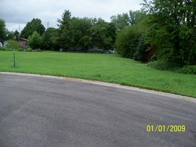 505 LORAINE ST, Earlville, IL 60518 - Photo 1