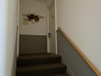 1800 FAYETTE WALK APT F, Hoffman Estates, IL 60169 - Photo 2