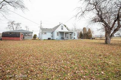 614 E JEFFERSON ST, Bensenville, IL 60106 - Photo 2