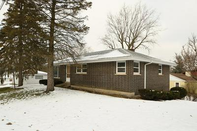 1100 HIGH ST, WILLOW SPRINGS, IL 60480 - Photo 1