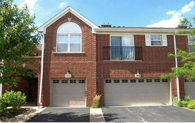 968 ENFIELD DR # 968, Northbrook, IL 60062 - Photo 1