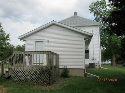 50 LAFAYETTE ST, Saunemin, IL 61769 - Photo 2