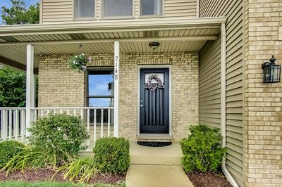 2148 63RD ST, Downers Grove, IL 60516 - Photo 2