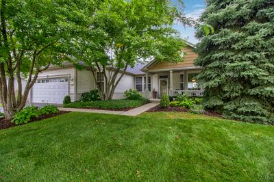 12887 COLD SPRINGS DR, Huntley, IL 60142 - Photo 1