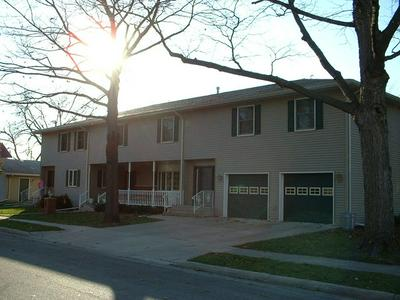 202 MARKET ST, Prophetstown, IL 61277 - Photo 1