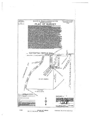 ROUTE 57 POETONE-WILMINGTON ROAD, PEOTONE, IL 60468 - Photo 1