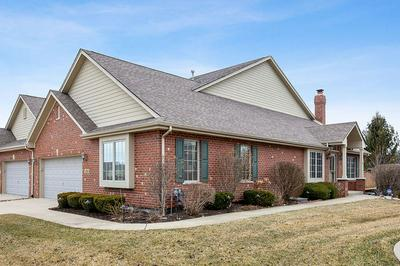 12504 STEAMBOAT SPRINGS DR, MOKENA, IL 60448 - Photo 1