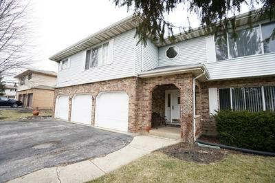313 DEE CT APT B, Bloomingdale, IL 60108 - Photo 2