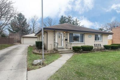 264 NORDIC RD, BLOOMINGDALE, IL 60108 - Photo 2