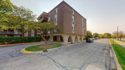 1301 S FINLEY RD APT 312, Lombard, IL 60148 - Photo 1