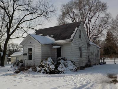 414 WEST ST, Rockton, IL 61072 - Photo 2