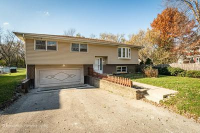 3S240 HOME AVE, Warrenville, IL 60555 - Photo 1