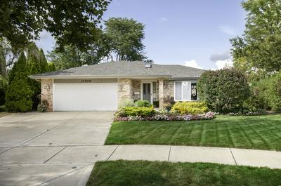 12500 S MAYFIELD AVE, Alsip, IL 60803 - Photo 1