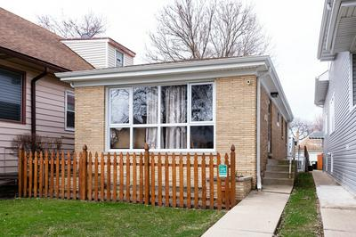 2750 N NEWCASTLE AVE, CHICAGO, IL 60707 - Photo 1