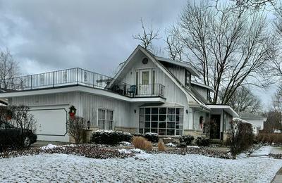 140 N EDGEWOOD AVE, La Grange, IL 60525 - Photo 1