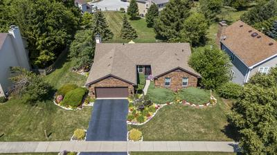 2300 LAKESIDE DR, Aurora, IL 60504 - Photo 2