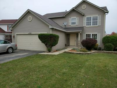 1760 RUDOLPH CT, Romeoville, IL 60446 - Photo 1