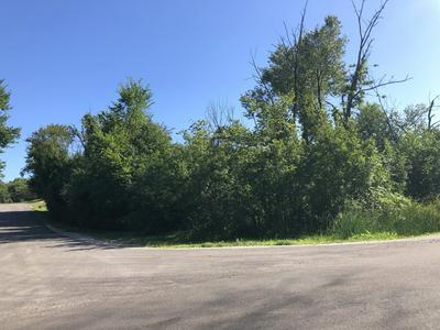 LOT 1 FOREST & MCDONALD AVENUE, West Chicago, IL 60185 - Photo 1