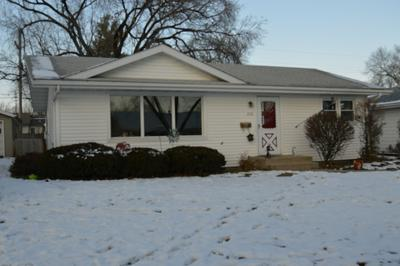 228 ROBINSON DR, Morris, IL 60450 - Photo 1